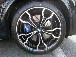 掲載車両以外にも多数の展示車をご用意しております。詳しくは、弊社ホームページをご確認ください。http://www.yanase-bmw.jp/