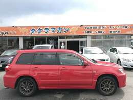 当店は3社の自動車ローンを取り扱いしております。支払い回数は96回払いまで設定可能! 頭金なしのフルローンもOKです! ぜひご相談下さい。