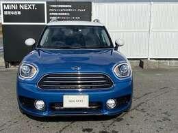 安心の新車保証付。正規ディーラー認定中古車