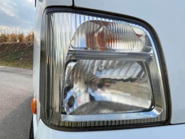 Aプラン画像:平成17年式 スバル サンバーバン 入庫しました。株式会社カーコレ 湘南は【Total Car Life Support】をご提供しています。http://www.carkore-shonan.com