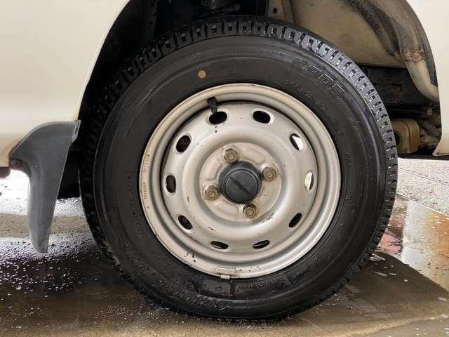 Bプラン画像:平成17年式 スバル サンバーバン 入庫しました。株式会社カーコレ 湘南は【Total Car Life Support】をご提供しています。http://www.carkore-shonan.com
