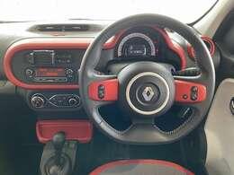 革新的なリアエンジン・リアドライブ(RR)レイアウトを採用。