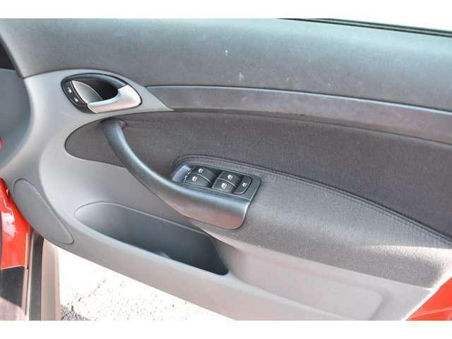 車検R4/06/30まで・ワンオーナー・新車時からのディーラー記録簿14枚・素性のしっかりした車は良いです、他の人と被りたくない方に特にお勧めです。