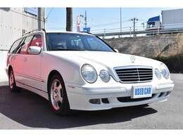 アバンギャルド・リミテッド・走行39500km・後期モデル限定車・車検 令和3年3月20日まで