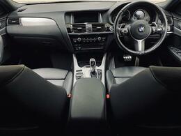 →電動ガラスサンルーフ、専用アルミペダル、HiFiスピーカーシステム(205W・9スピーカー)、BMWヘッドアップディスプレイ、専用スペシャルエディションバッジ 他X5Mドアミラー、カーボンスポイラー