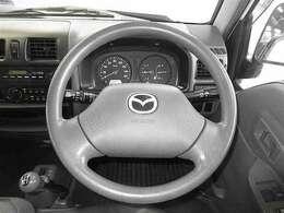 さらに、無料保証期間1年に安心をプラスする1年または2年、走行距離無制限のロングラン保証(有料)をお選び頂く事もできます。