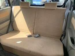 オニキスセカンドの在庫車をご覧いただきありがとうございます!ピノが入庫しました!ご来店・お問い合わせお待ちしております!土日祝日も営業中!!無料TEL.0066-9711-462919