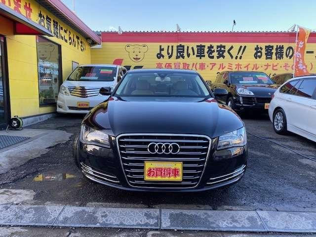 ☆LEDヘッドライト+LEDポジションライト☆フルタイム4WD!!