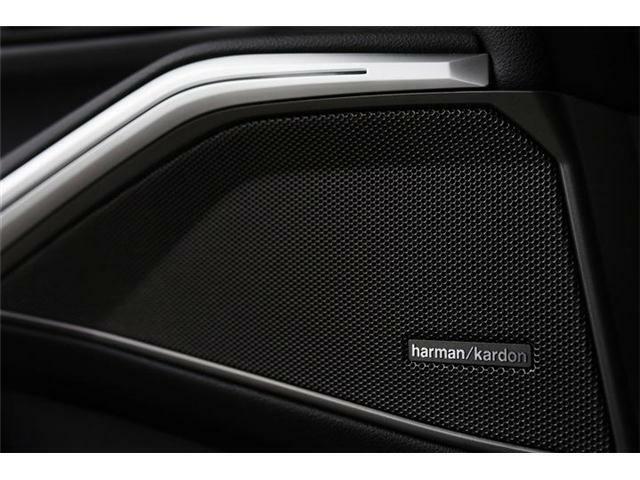 harman/kardon サラウンド・サウンド・システム(464W、16スピーカー、9チャンネル・サラウンド)