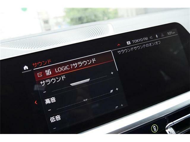 スピーチ・コントロール(音声入力システム)