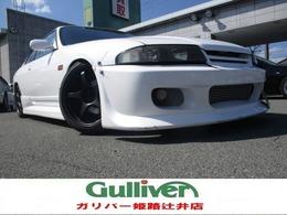 日産 スカイラインクーペ 2.5 GTS25t タイプM スペック・I フルバケ エアロ モニター付きオーディオ