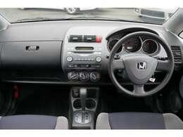 当店では保証対象になるお車に、1年間距離無制限の保証が付きます!(保証箇所制限あり)保証は全国のディーラー・認証工場で受けられますので遠方の方でも安心してお買い求めいただけます。