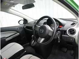 想像してみて下さい!運転している自分の姿を!