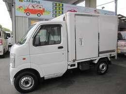 車検整備は安心と信頼の民間工場工場での整備渡しで安心です