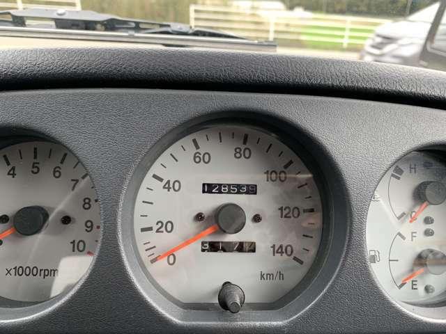 ジムニー660ランドベンチャー4WD ターボ
