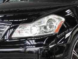 入庫したお車は第三者機関(AIS)にて修復歴等所などの品質チェックをおこなってAIS検査評価書を取得しております。(認定が付けられない等一部例外もございます。)