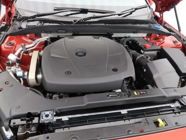 ◆T5エンジン(2.0L直列4気筒直噴ターボエンジン)『T4エンジンとは違った力強い加速を!190馬力では満足できない貴方のためにご用意したエンジンになります!高速での加速や追い越しがよりスムーズに♪