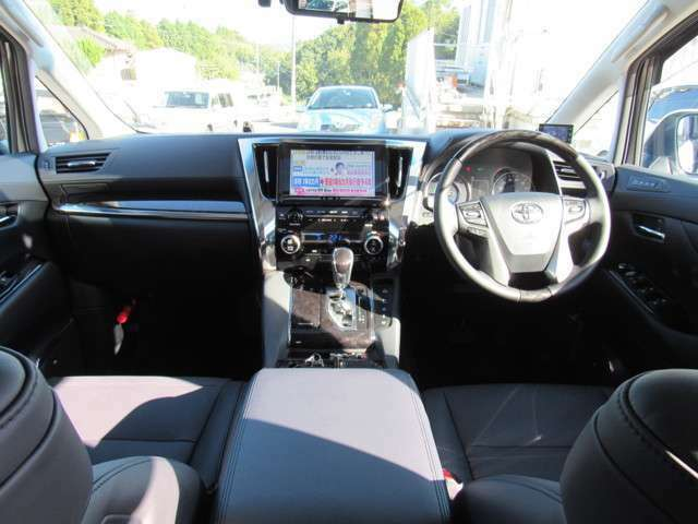 当店のお車の車検整備付きのお車は、法で定められた整備を行いますので、安心してご購入くださいませ★