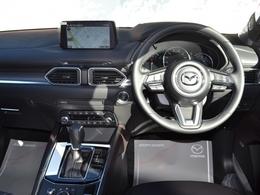 走行わずか12km!本年3月に自社登録したお車にボディーコーティングを施工し新品フロアマットを積込しております。また、次回車検整備を含む4回分の点検メンテナンスパック付です。