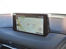 ナビプラスSDカード装備】フルセグTVにナビSD付きです♪お好みに合わせてお車の各種設定を調整出来ます★USB接続端子やブルートゥース機能ももちろん搭載!手元のコマンダーで安全に操作出来ます。