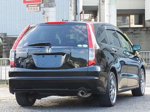 車検受登録渡し お支払総額411,370円! お支払総額は令和2年度月割り自動車税が含まれたお値段です!