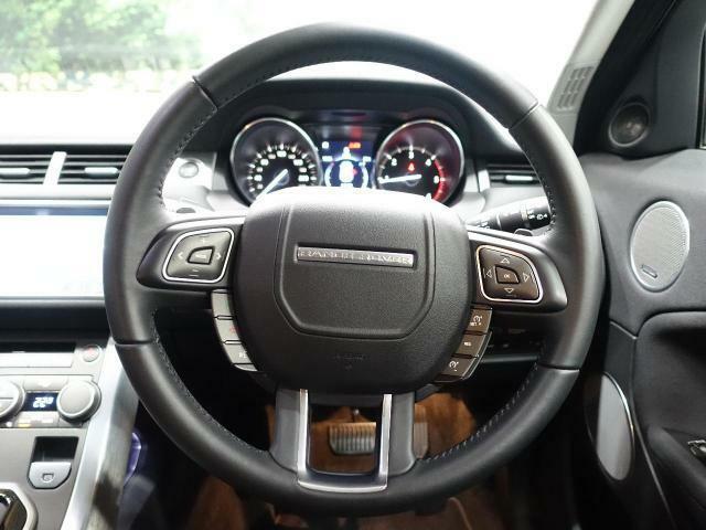 ◆ドライビングシートから操作のしやすいスイッチ配置で、操作性・機能性共に優れたデザインです。メーターの視認性、ステアリングの程よいグリップ感、是非ご来店いただきご体感くださいませ◆
