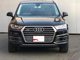 Audi Approved有明店は正規ディーラーであることはもちろんの事、保険代理店でもあります。セールススタッフは保険の有資格者ですので保険のご相談もお任せ下さい。