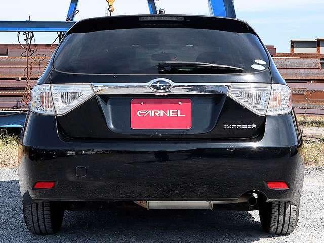★車も保証もロープライス★CARNELは車も保証も低価格。ご予算に合わせて2つの長期保証プランをお選びいただけます。どちらのプランも保証の利用回数制限なし!24時間365日いつでもご対応いたします!