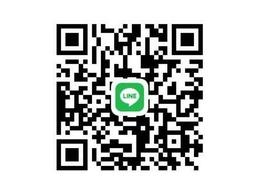 【販売担当直通LINE】現車のビデオ中継・リアルタイムの在庫確認・下取り車のオンライン査定・24時間対応お気軽にお問い合わせください!!