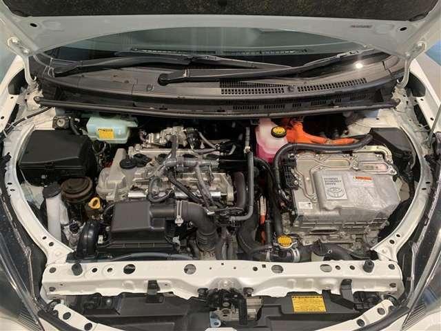 定期的なオイル交換は重要ですよ!オイル交換は燃費にも関わります、エンジンの寿命も延ばします!