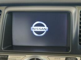 純正HDDナビ!!音楽を本体に記録できるミュージックサーバーやフルセグTVの視聴も可能です☆高性能&多機能ナビでドライブも快適ですよ☆