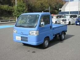展示車は全て修復歴無し!安心して乗れる高品質な中古車をご提供します!