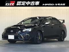 スバル インプレッサSTI の中古車 2.0 WRX 4WD 愛知県日進市 428.0万円