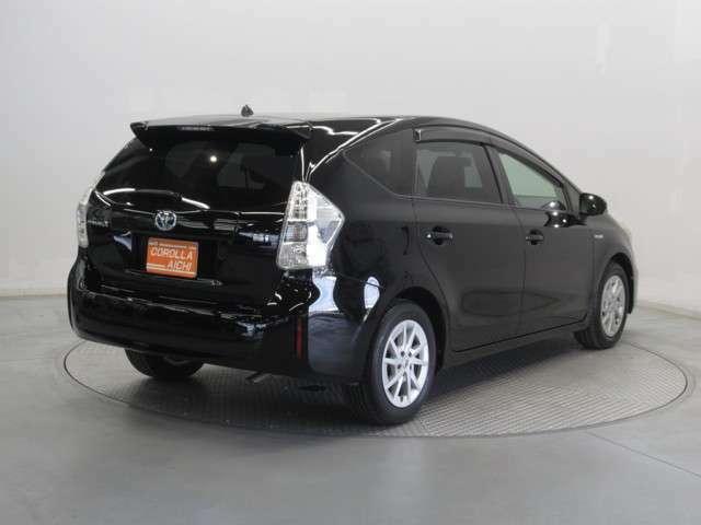 ◆◆誠に勝手ながら、来店可能で現車をご確認された方への販売に限らせて頂きます。