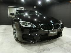 BMW M6 カブリオレ の中古車 4.4 東京都町田市 798.0万円