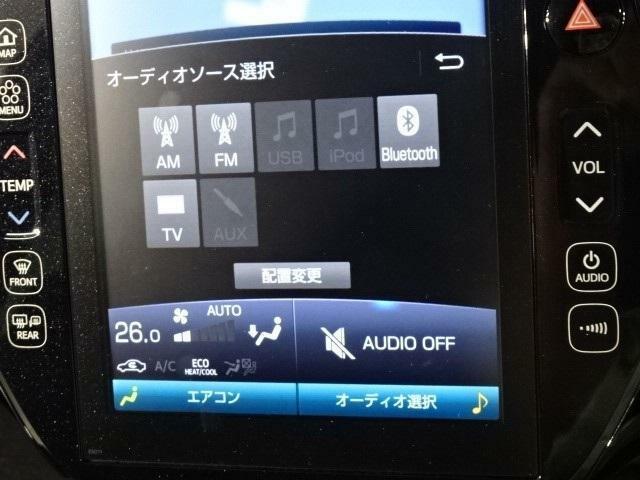 ☆11.6インチフルHD静電気タッチディスプレイです。
