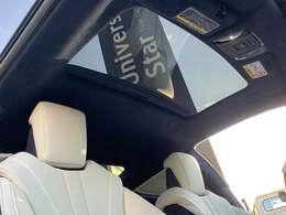 ■レクサス新車保証継承OK!■第三者車両鑑定書付!■1オーナー!■禁煙車!■メーカーオプションカラー223グラファイトブラックガラスフレーク■3眼LEDヘッドライト■オプション21インチ鍛造アルミホイール