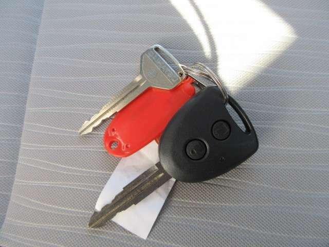 オールメーカー取り扱いOK!全ての車種・グレード・カラーがご利用頂けます。(車検費用)(税金関連)(諸経費)(オイル交換)(マットバイザー)