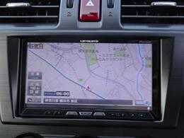 お得な車検整備付☆◆アイサイトバージョン2搭載♪全国発送承ります。