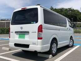 ■全国TOP級■ラッシュの販売車は全国でもお買得な価格で提供しています!日本自動車鑑定協会による品質鑑定済みの車両です。