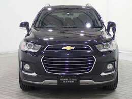 展示車は外部の第三者機関の2社にチェック、良質な車両のみをご案内しております。