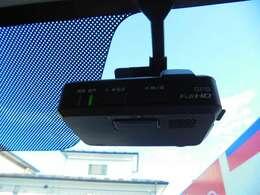 もし事故を起こしてしまったら・・・そんな時に心強い味方になるのが、運転の記録を記録するドライブレコーダーです!