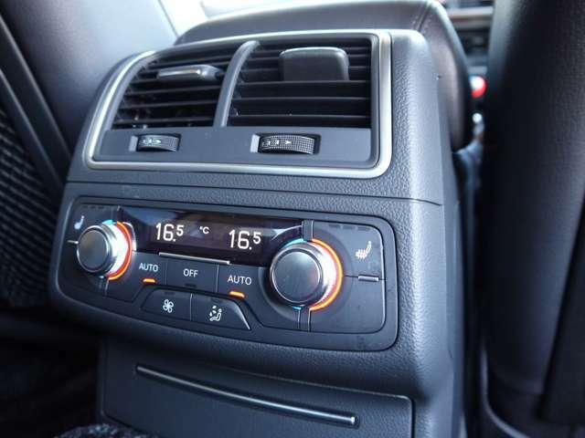 20インチ鍛造アルミ 社外2本出マフラー LEDヘッドライト ブラックレザ- 純正ナビ・バックカメラ・BOSEサウンドシステム ドライブレコーダー