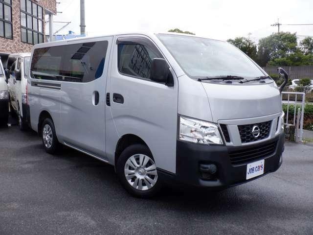 全国、沖縄から北海道までご納車可能です!!ご遠方のお客様もお気軽にお問合せください。ホームページ http://www.jobcars.jp  TEL 06-6900-3100