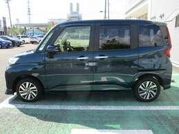 U-Carはすべて同じものがない一点物となっております。そのため気になるお車がございましたらお早めにご連絡下さい!愛車探しのお手伝いをさせていただきたいと考えています。