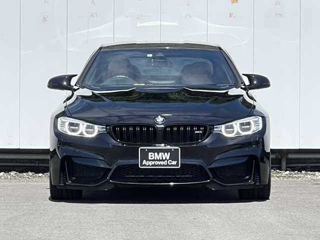 こちらの「BMW」は鶴ヶ島に展示中!総在庫500台オーバーをご案内します。無料見積り・在庫確認は【無料電話:0078-6003-343423】までお気軽にお問合せ下さい。