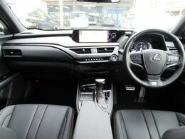 セーフティS LTA BSM 黒革Pシート ナビTV 360度カメラ スマートキー シートヒーター 純正18AW LEDライト コーナーセンサー 2.0ETC ドアバイザー パワーバックドア
