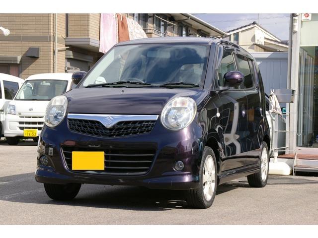 車検整備2年付!!支払総額19.9万円が乗り出し価格になります。オートローンも可能です。