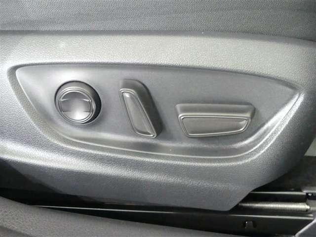 車以外では、できるだけ移動したくない「ニューノーマル」なライフスタイル。新たな相棒に。