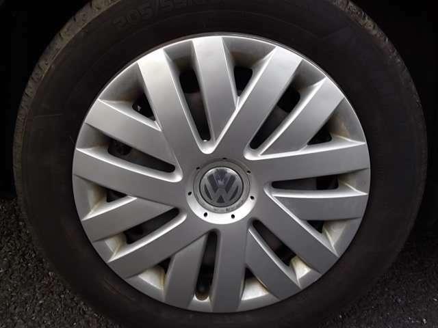 取付などのご相談もお気軽にご連絡ください。新品タイヤ・新品ナビ、オーディオ、スピーカー・ドライブレコーダーなど無料電話「0066-9711-360183」